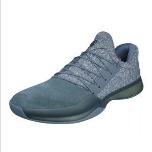 adidas Harden Vol 1 Mens Basketball Sneakers 9.5